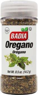 Орегано Badia целое 14 г (033844000097)