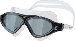 Очки для плавания Orca Goggle Mask Clear (HVBL0036)