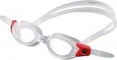 Очки для плавания Orca Junior Goggle Clear (FVA90036)
