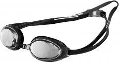Очки для плавания Orca Killa Speed Goggle Clear (FVAA0036)