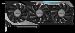 Gigabyte PCI-Ex GeForce RTX 3070 Gaming OC 8G 8GB GDDR6 (1815/14000) (256bit) (2 х HDMI, 2 x DisplayPort) LHR (GV-N3070GAMING OC-8GD v2.0)
