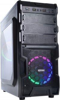 Компьютер Artline Gaming X43 v04 (X43v04)