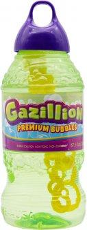 Мыльные пузыри Gazillion 2 л (GZ35383) (021664353837)
