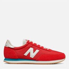 Кроссовки New Balance 720 Vintage UL720NO1 45.5 (12) 30 см Красные (194768596513)