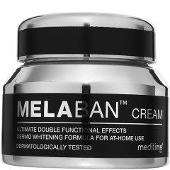Профессиональный крем от пигментации и пост акне Meditime Melaban Cream
