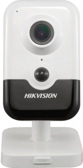 IP-камера Hikvision DS-2CD2443G0-IW(W) (2.8 мм)