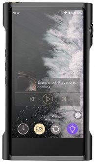 MP3-плеер Shanling M8 Black (90402156)