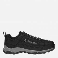 Кроссовки Columbia Firecamp III Fleece 1865011-010 42.5 (9.5) 27.5 см Черные (0192660440804)