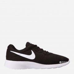 Кроссовки Nike Tanjun 812654-011 41 (8.5) 26.5 см (685068834325)