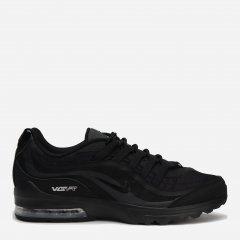 Кроссовки Nike Air Max Vg-R CK7583-001 42.5 (10) 28 см Черные (194276371459)