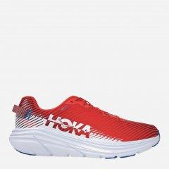 Кроссовки HOKA ONE ONE Rincon 2 1110514-FTHS 42.5 (9) 27 см (194715333482)