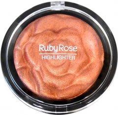 Хайлайтер Ruby Rose запеченный НВ-7223 №5 10 г (6295125028273)