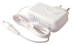 Сетевой адаптер AND TB-233C для тонометра (4981046450034)