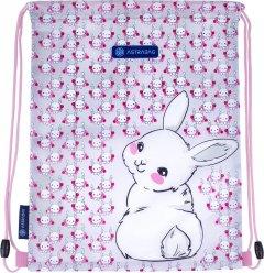 Сумка для обуви Astrabag Ad1 Sweet Bunny (507021011)