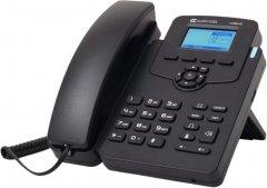 IP-телефон AudioCodes IP405HDEG
