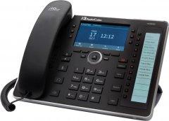 IP-телефон AudioCodes UC445HDEG