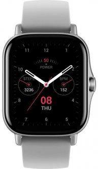 Смарт-часы Amazfit GTS2 Urban Grey (711167)