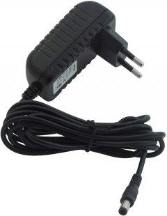 Блок питания RockPower RPNT5 9V 1300mA
