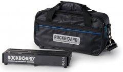 Педалборд RockBoard Duo 2.0 B