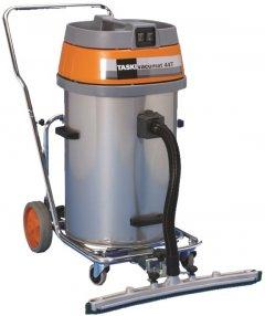 Пылесос для сухой и влажной уборки Taski vacumat 44T (8004710)