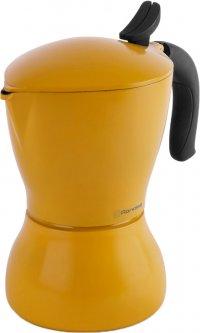 Гейзерная кофеварка Rondell Sole 450 мл (RDS-1116)