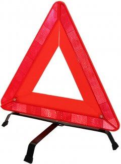 Знак аварийной остановки Lavita LA 170204