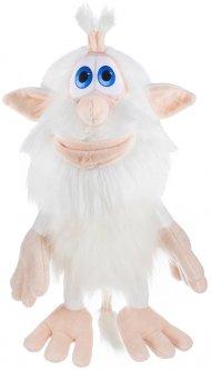 Мягкая игрушка Fancy Буба 40 см (4812501174090)