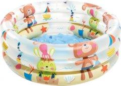 Детский бассейн Intex (Intex 57106)