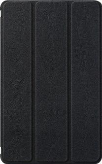 "Обложка ArmorStandart Smart Case для Huawei MatePad T8 8"" (Kobe2-W09A) Black (ARM58598)"