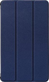 Обложка ArmorStandart Smart Case для Lenovo Tab M7 (ZA570168UA) LTE Blue (ARM58607)