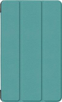 Обложка ArmorStandart Smart Case для Samsung Galaxy Tab A 8.0 T290/T295 Green (ARM58625)