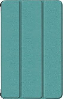 Обложка ArmorStandart Smart Case для Samsung Galaxy Tab S6 Lite P610/P615 Green (ARM58629)