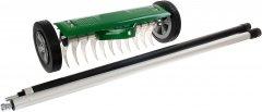 Ручной культиватор Rewe 180 см (RW3-270019_зеленый-металик)