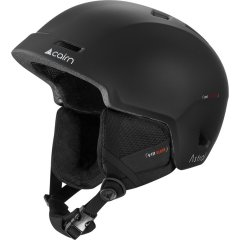Шлем горнолыжный Cairn Astral 59-60 Mat Black (0606140-02-59)