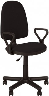 Кресло Новый Стиль Standart GTP C-11