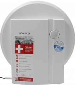 Очиститель воздуха BONECO 1355А White