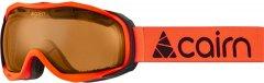 Маска горнолыжная Cairn Speed Photochromic Neon Orange (0580348-210)