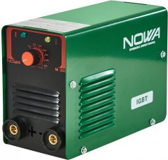 Сварочный аппарат Nowa W300 (151593)