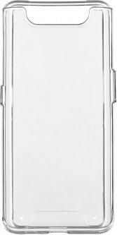 Панель 2Е Space для Samsung Galaxy A80 (A805) Transparent (2E-G-A80-TKSP-TR)