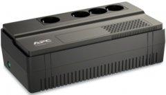 ИБП APC Easy UPS 650VA Schuko (BV650I-GR)