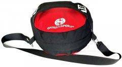 Гиря песочная Onhillsport SandBall 16 кг (GR-16)