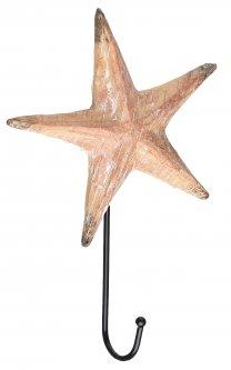 Крючок Home & Styling Collection 12х8х5 см (252120240_seastar)