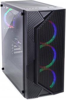 Компьютер ARTLINE Gaming X51 v11 (X51v11)