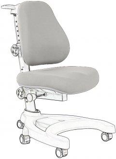 Чехол для кресла Cubby Magnolia Cover Grey (01-00002251)
