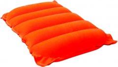Надувная подушка Bestway 67485 38 х 24 х 9 см Orange (BW 67485 orange)