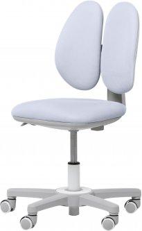 Детское кресло FunDesk Mente Grey (01-00002179)