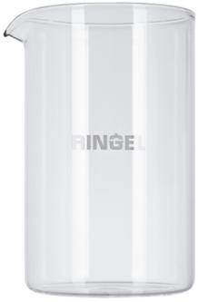 Колба для френч-пресса Ringel 800 мл (RG-000-800)