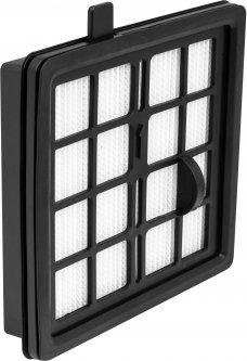 HEPA-фильтр Mirta для пылесоса VC-6750B (4820218080931)