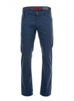 Чоловічі джинси Pierre Cardin чиносы 44/34 Сірі (А:4725/68 М:3196)