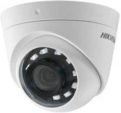 Turbo HD-TVI видеокамера Hikvision DS-2CE56D0T-I2PFB (2.8 мм)